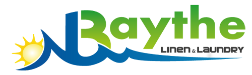 BaytheLnL 1