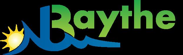 BaytheLnL Logo